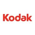 Kodak 6150 ESP Office