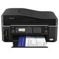 Epson Stylus Office impresora