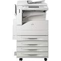 Impresora Dell C7765dn
