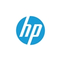 HP PageWide Color 755dn