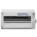 Epson DLQ-3500 impresora