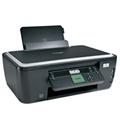 impresora Lexmark S508